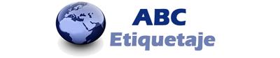 www.Abc-Etiquetaje.com